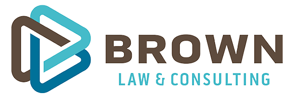 Brown Law & Consulting